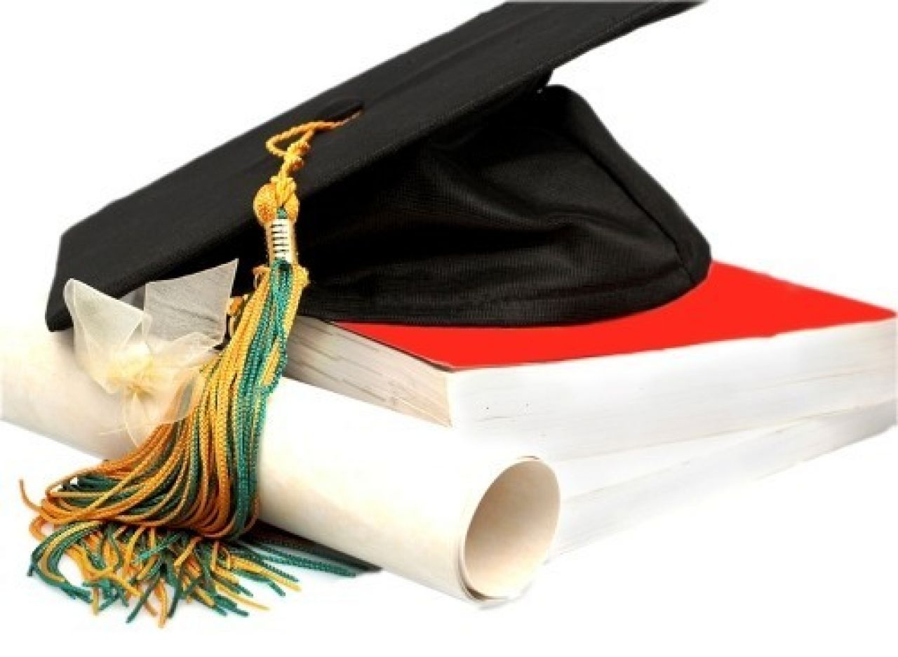 """Odluka o studentima koji su ostvarili pravo na stipendije za redovite studente na Veleučilištu """"Marko Marulić"""" u Kninu za akademsku godinu 2019./2020."""