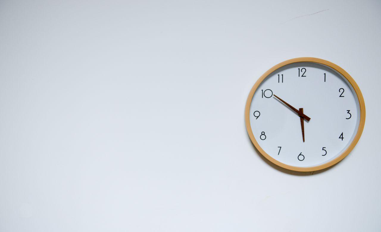 Početak nove akademske godine i raspored održavanja nastave