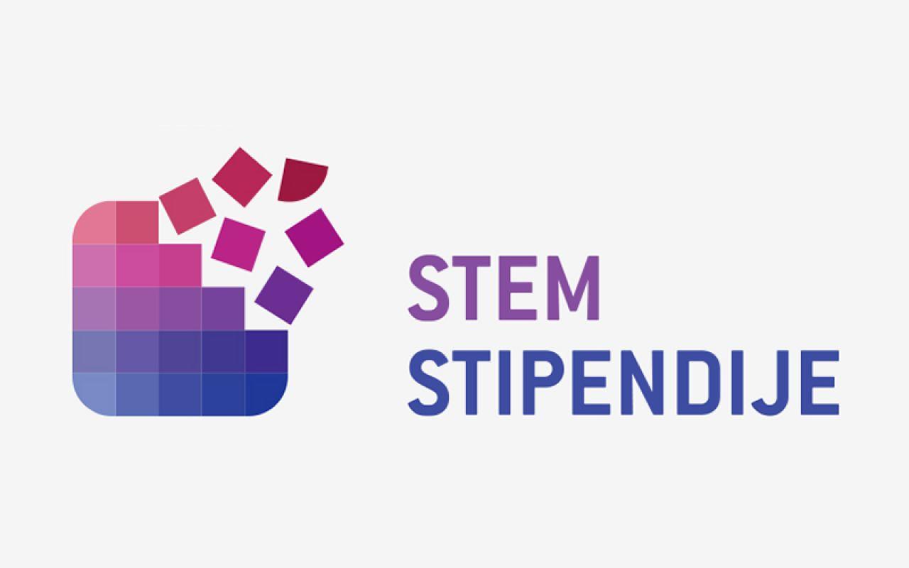 Objavljene rang liste državnih stipendija u STEM područjima znanosti za akademsku godinu 2020./2021.
