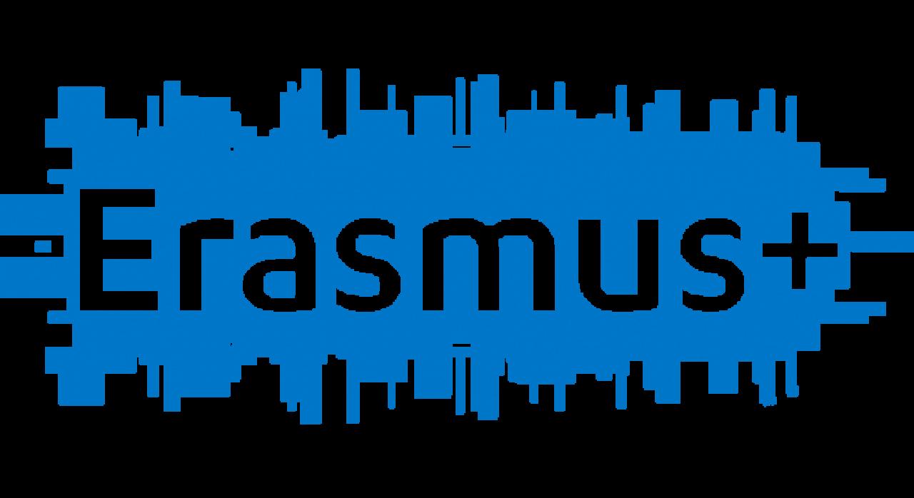 Preporuke Ministarstva znanosti i obrazovanja o prilagodbi provedbe projekata mobilnosti Erasmus+ u području visokog obrazovanja u kontekstu pandemije COVID-19