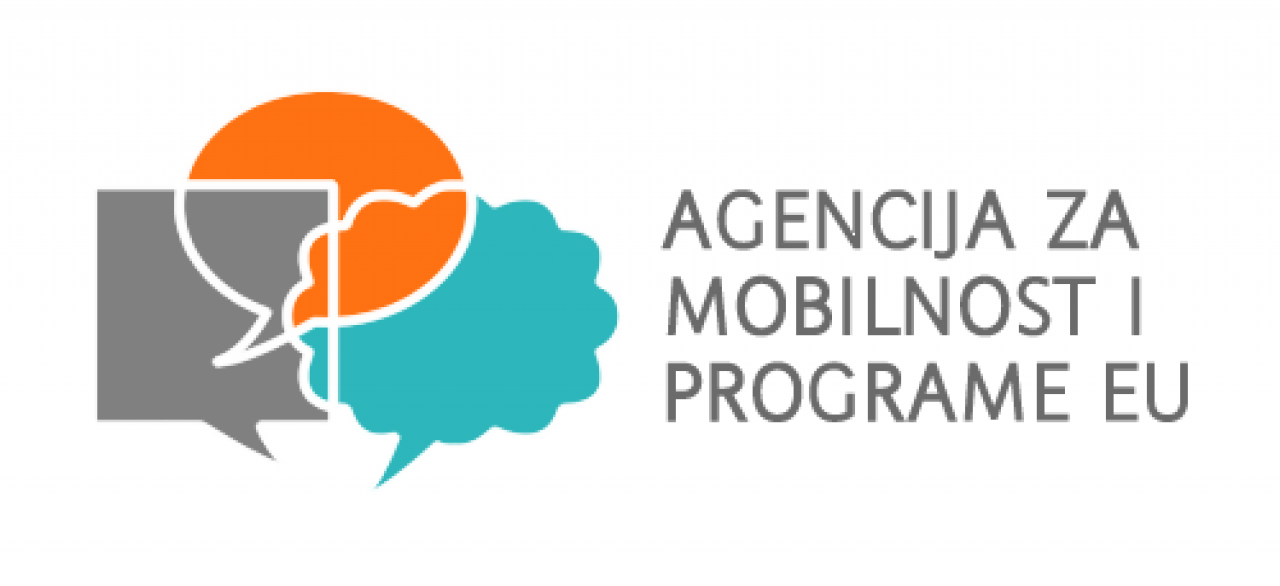 Erasmus ide dalje – korisnicima na raspolaganju različite vrste mobilnosti
