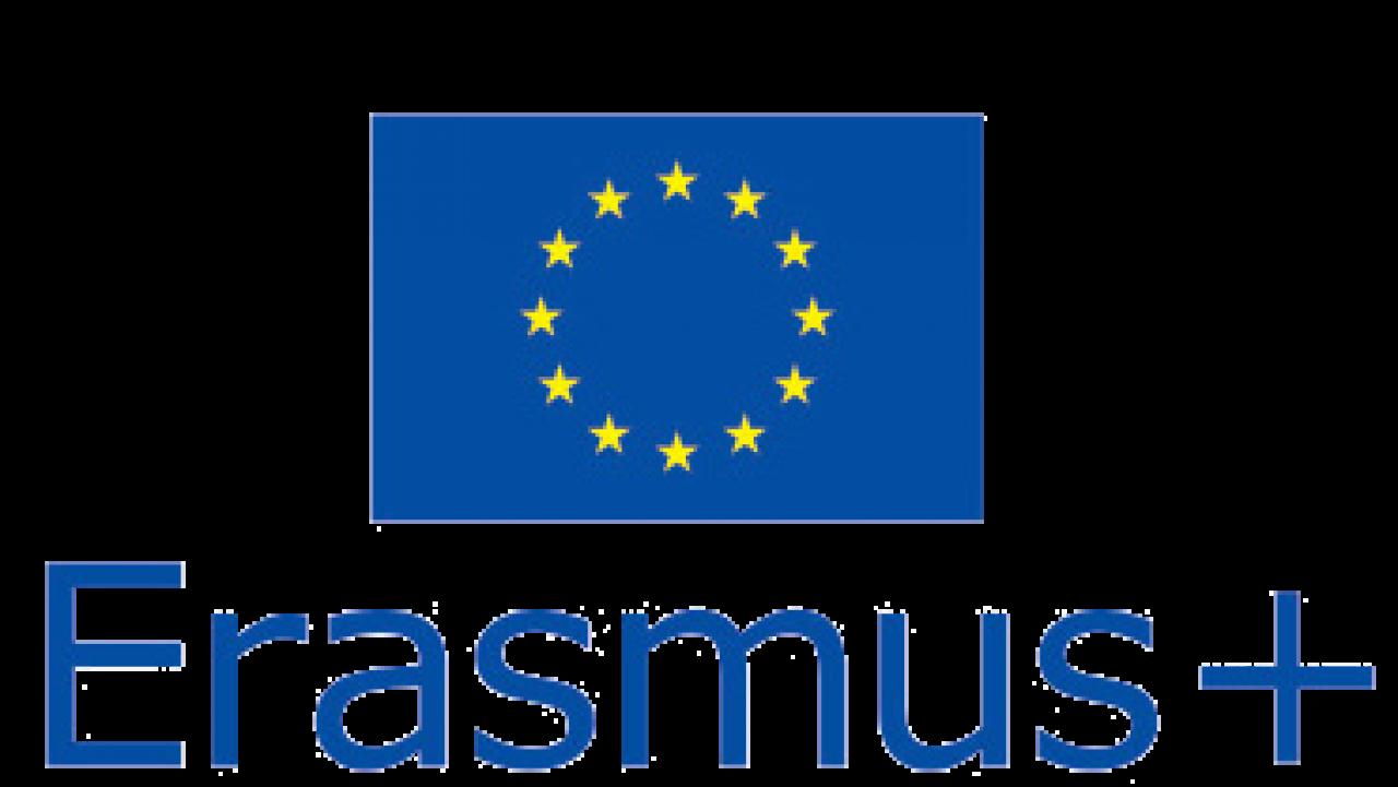 Obavijest o pozitivnoj ocjeni zamolbe za Erasmus povelju