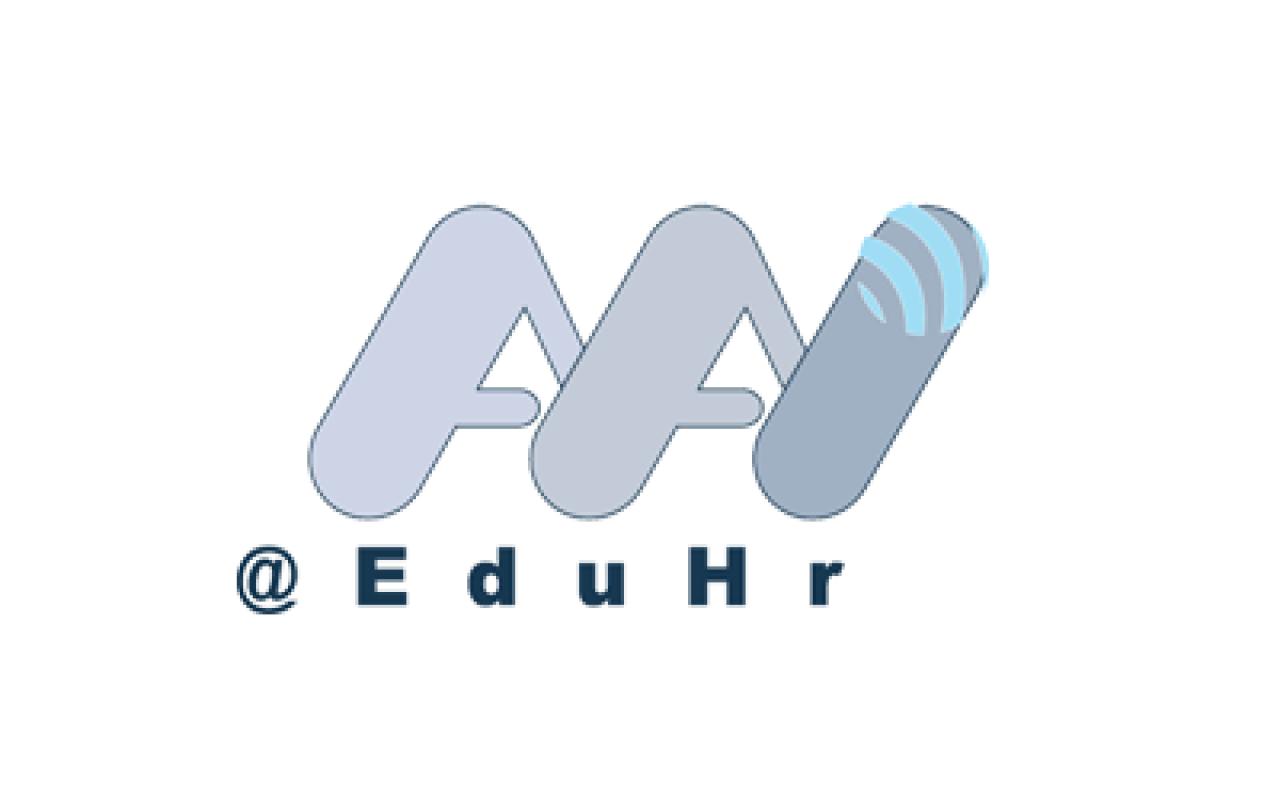 """Certificiranje matičnih ustanova u sustavu AAI@EduHr - Izvrsna usklađenost za Veleučilište """"Marko Marulić"""" u Kninu"""