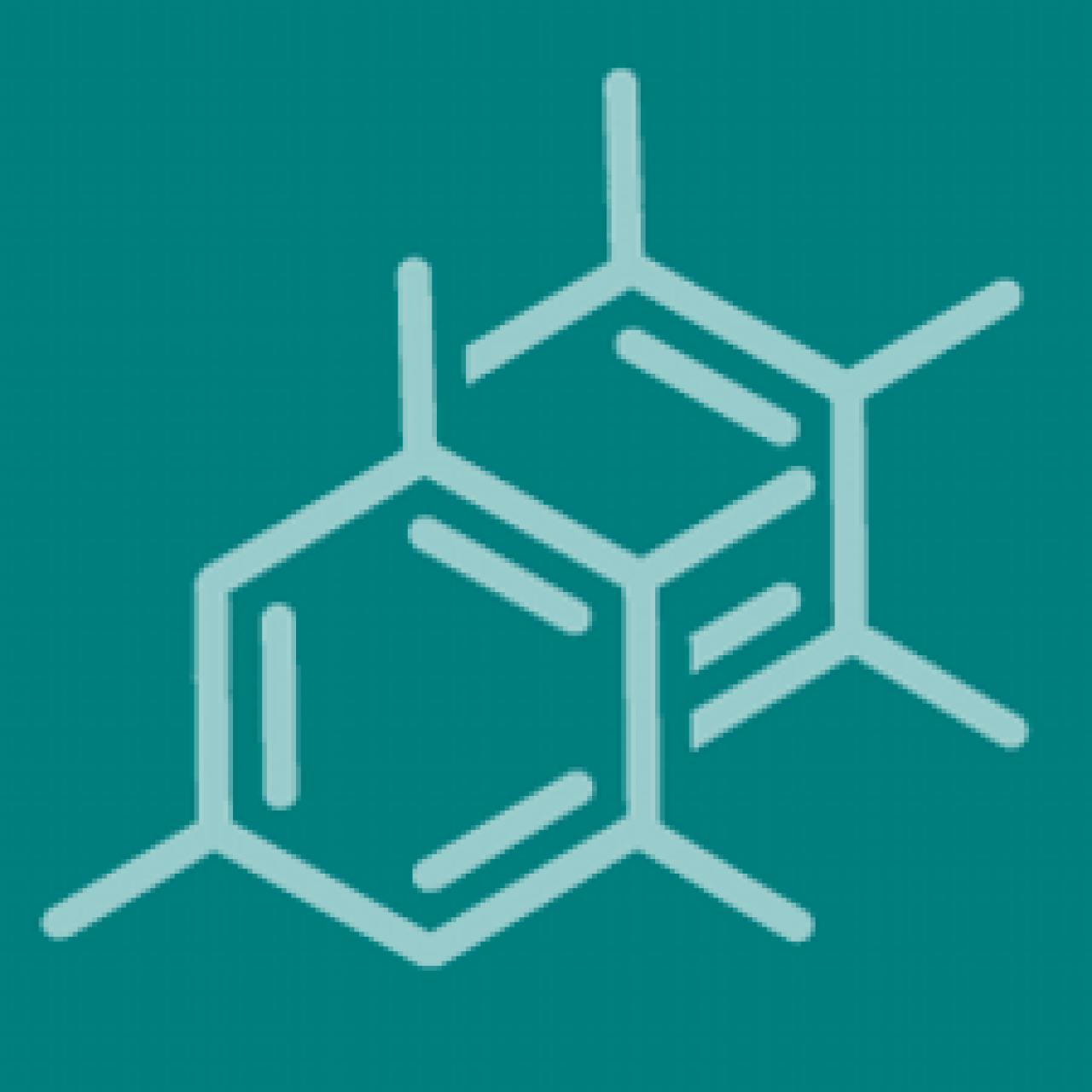 "Objavljen znanstveni rad u časopisu ""Molecules"""
