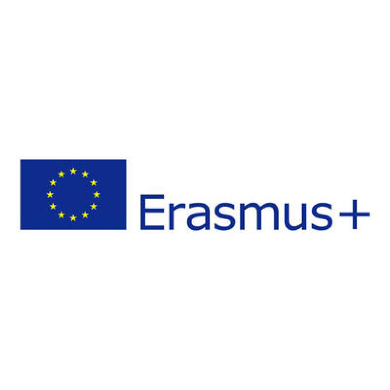 """Radionica """"Motivacija (poticanje) studenata Veleučilišta """"Marko Marulić"""" u Kninu na međunarodnu razmjenu u okviru Erasmus + programa"""""""